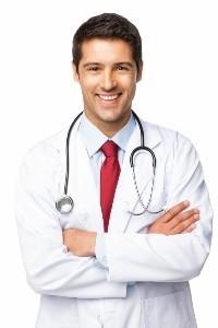 OrthoVite Doctor